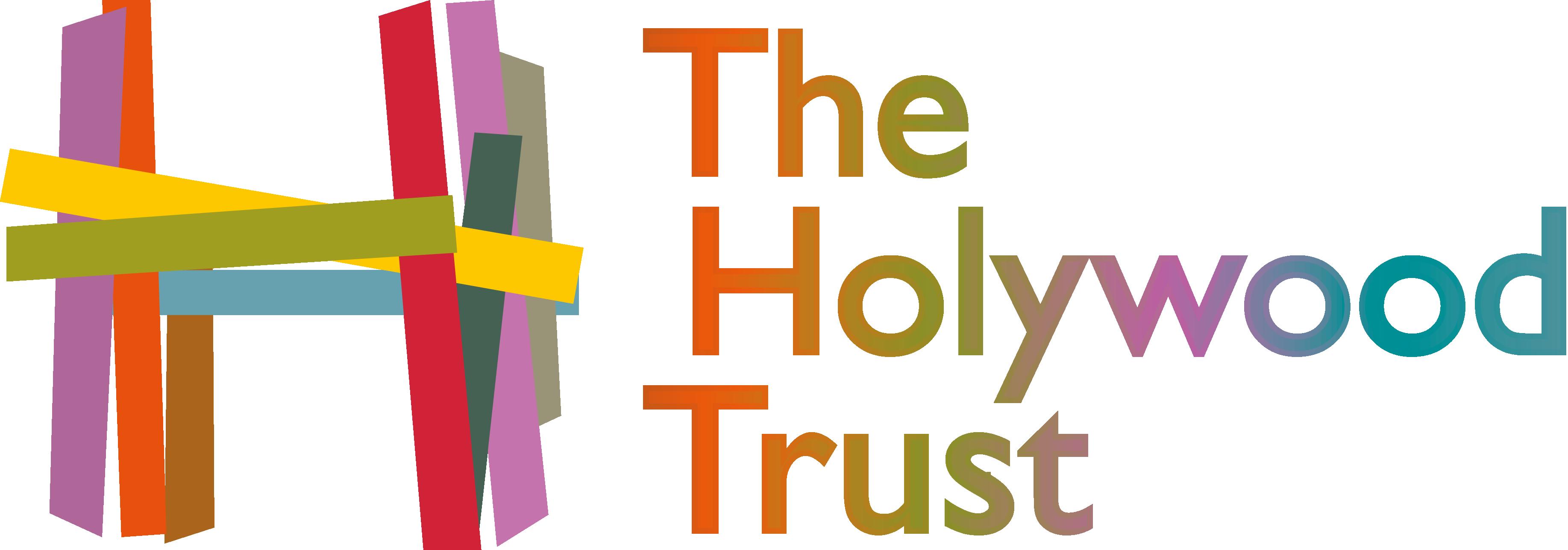 The Holywood Trust