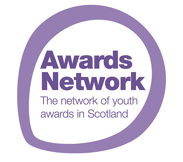 Award Network Logo