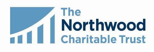 Northwood Charitable Trust